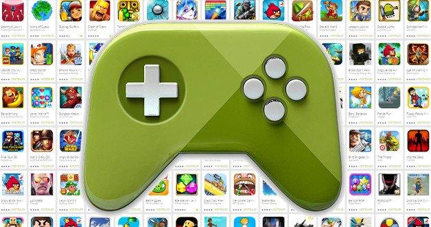 Juegos Recomendados - Blog LCRcom
