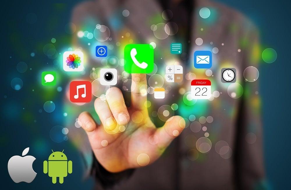 Aplicaciones de Mensajería Instantánea - Blog de LCRcom