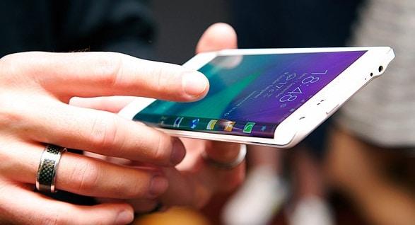 Las próximas novedades en smartphones | LCRcom Blog