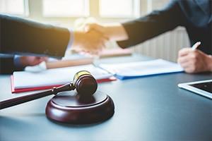 asesoria-juridica2