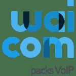 waicom-logo
