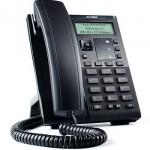 Modelo 6863 SIP Mitel - Blog LCR