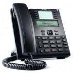 Modelo 6865 SIP Mitel - Blog LCR
