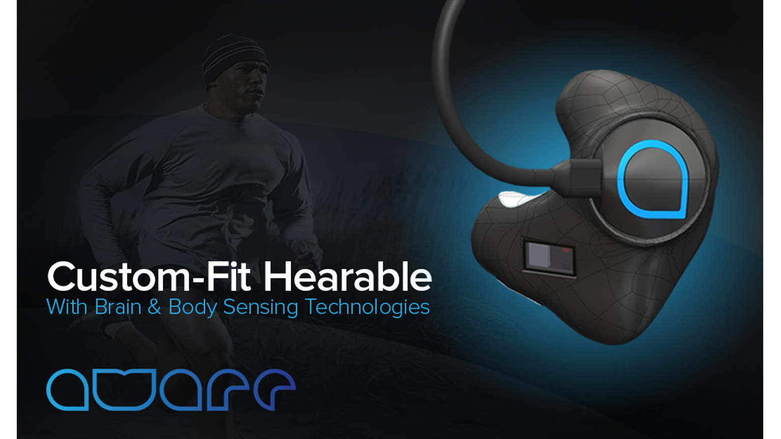 Hearable: los auriculares que leen tu cerebro   Blog de LCRcom