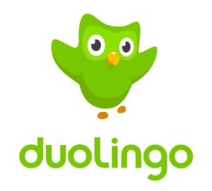 Apps para aprender idiomas - Blog LCRcom