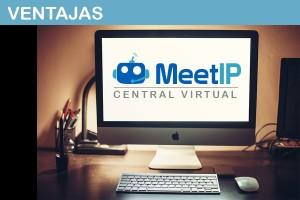 MeetIPpost2
