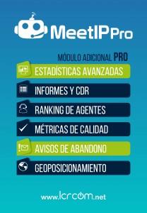 Roll Meet IP-01