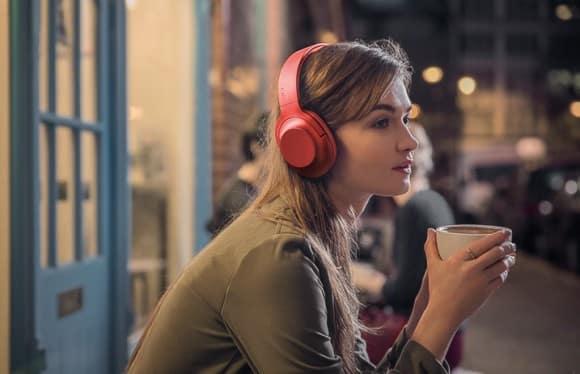 Las próximas novedades en smartphones   LCRcom Blog
