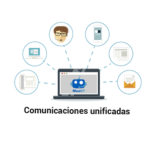 comunicaciones unificadas2