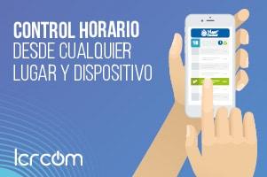 control_horario-04