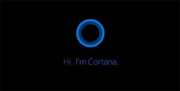 Windows 10 - Blog LCRcom