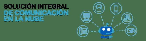 Solución de Contact Center | Blog LCRcom