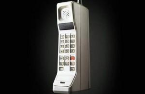 Los smartphones del futuro - Blog de LCRcom
