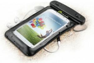 Protege tu móvil en verano - Blog LCRcom