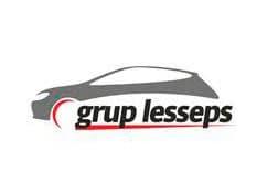 Grupo Lesseps